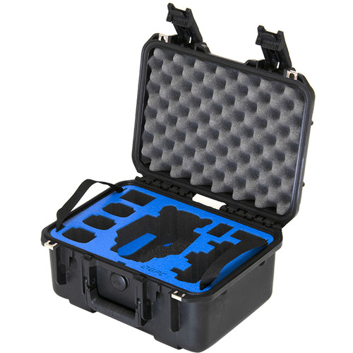 Go Professional Cases Hard-Shell Case for Autel EVO