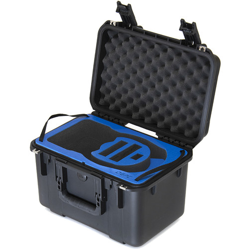 Go Professional Cases Goggles With Mavic 2 Pro And Accessories Hard Case