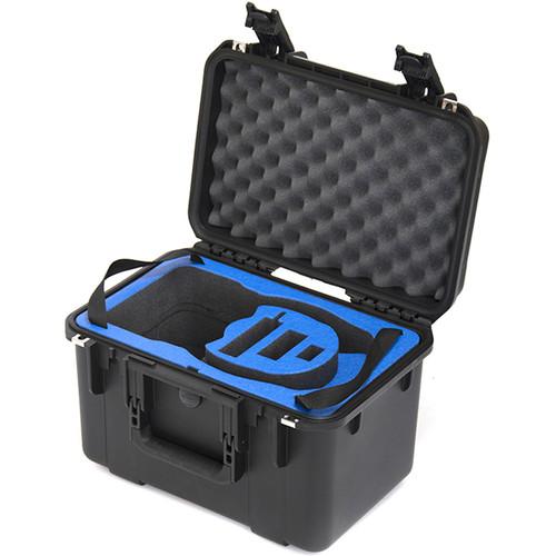 Go Professional Cases Combo Case for DJI Mavic & Goggles