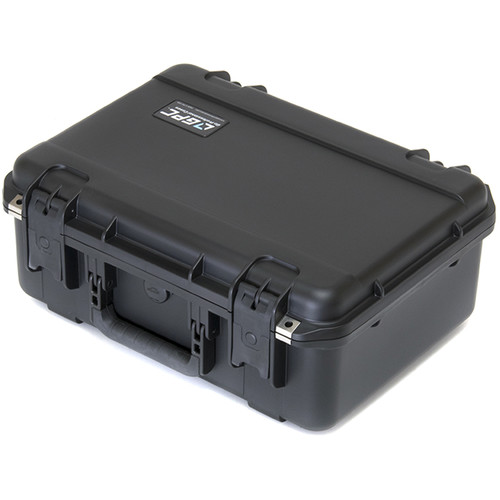 Go Professional Cases Battery Case for DJI Inspire 2