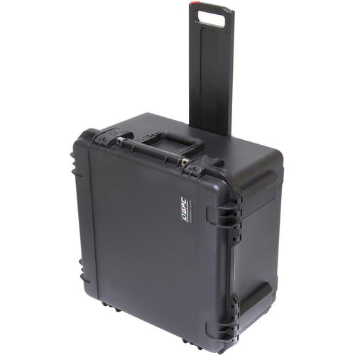 Go Professional Cases Case for DJI Matrice 200/210/RTK Quadcopter