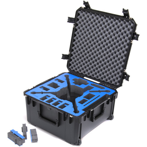 Go Professional Cases Hard Case for DJI Matrice 100