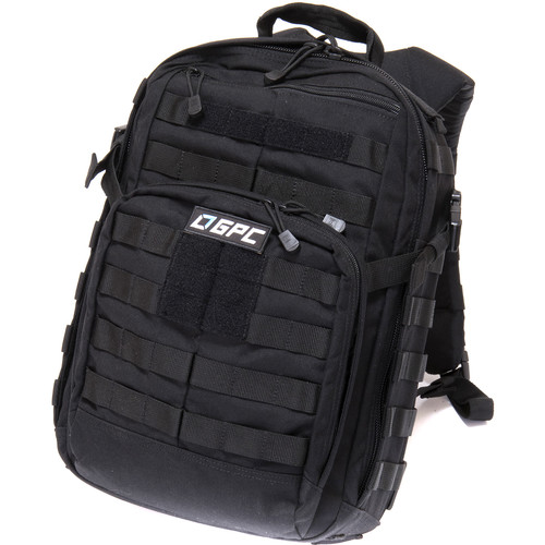 Go Professional Cases Limited Edition Backpack for DJI Mavic 2 Pro/Zoom