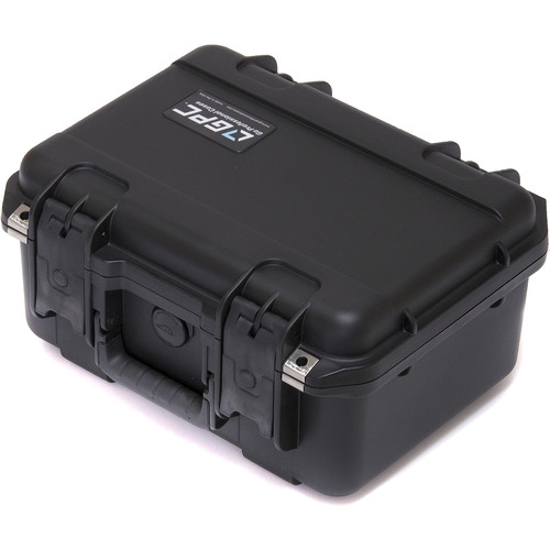 Go Professional Cases Hard Case for Mavic 2 Pro/Zoom and CrystalSky Monitor