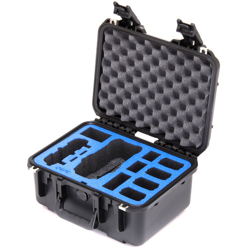 Go Professional Cases DJI Mavic Pro Case