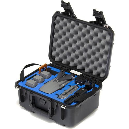 Go Professional Cases Hard-Shell Case for Mavic 2 Pro/Zoom