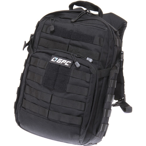 Go Professional Cases Backpack for DJI Mavic Pro & Osmo X3 (Limited Edition)