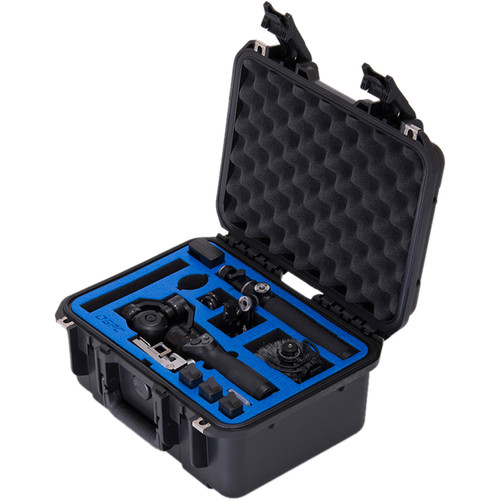 Go Professional Cases Carrying Case for DJI Osmo X3