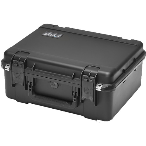 Go Professional Cases Compact Case for DJI Phantom 2 & 3