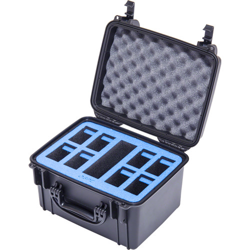 Go Professional Cases Battery Case for DJI Inspire 1 Quadcopter