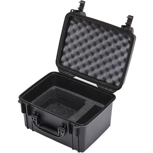 Go Professional Cases Case for ImmersionRC Vortex 285 Race Quad & Accessories