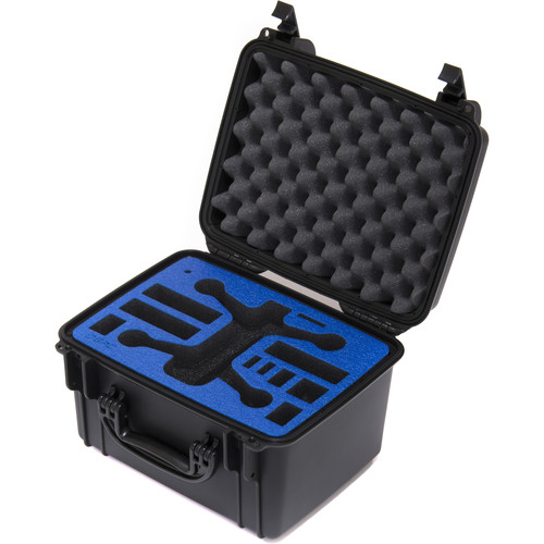 Go Professional Cases ImmersionRC Vortex 250 Pro Case