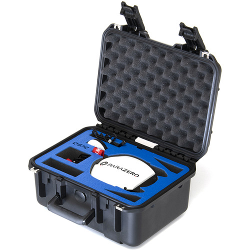 Go Professional Cases Para Zero Safeair Case For The DJI M-200