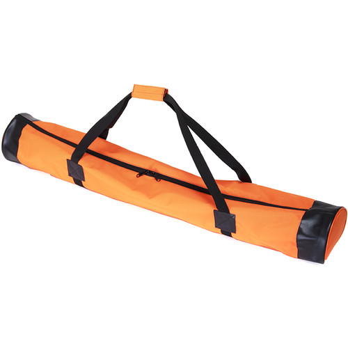Go Professional Cases RTK Ground Station Pole & Tripod Bag
