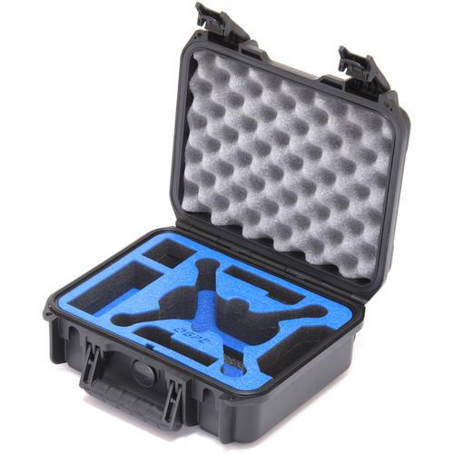 Go Professional Cases Yuneec Breeze Case