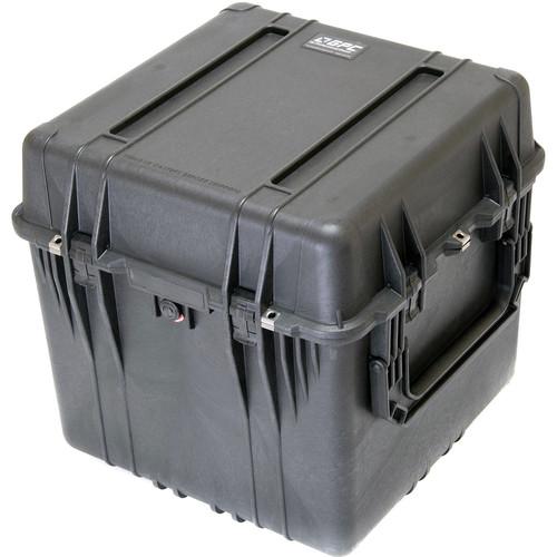 Go Professional Cases Yuneec Tornado H920 & Accessories Hard Case (Black)
