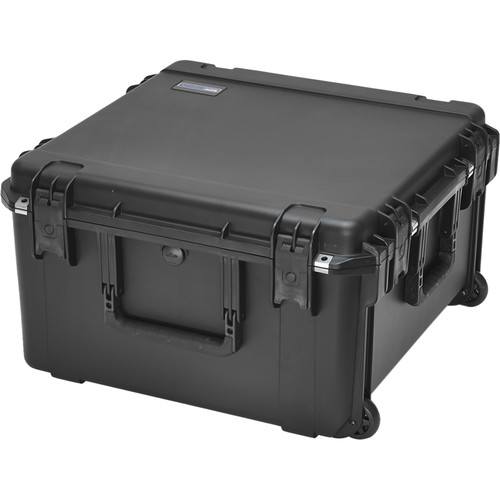 Go Professional Cases Universal Prop Guard Case for Select DJI Phantoms