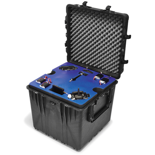 Go Professional Cases XB-DJI-S1000 Case for DJI S1000 Professional Octocopter
