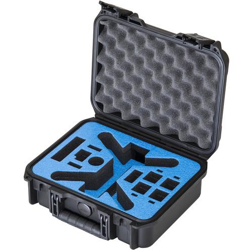 Go Professional Cases XB-QAV-250 Hard Case for QAV250 Quadcopter