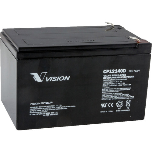 GOAL ZERO Yeti 150 Replacement Battery