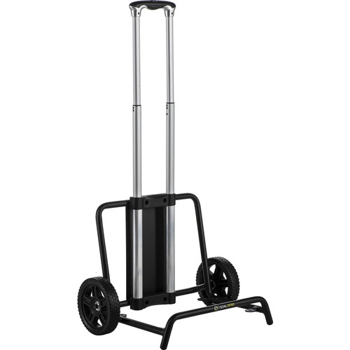 GOAL ZERO Yeti Lithium Roll Cart