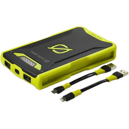 GOAL ZERO Venture 70 Recharger Portable Battery Pack