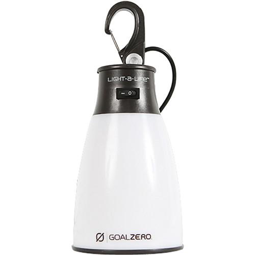 GOAL ZERO Light-a-Life LED Lantern