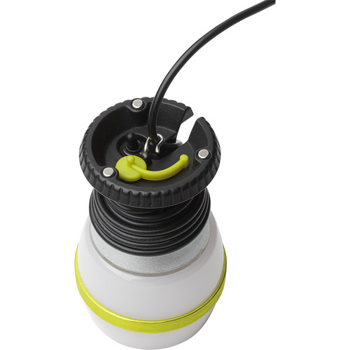 GOAL ZERO Light-A-Life 350-Lumen LED Light