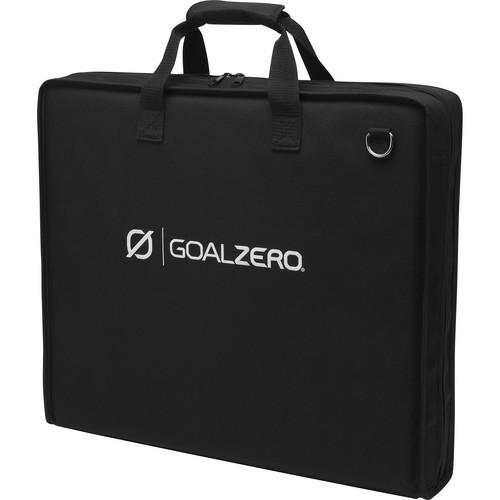 GOAL ZERO Boulder 30 Soft Travel Case