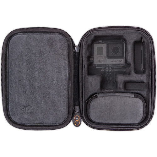 GOcase H4 Compact Case for GoPro HERO