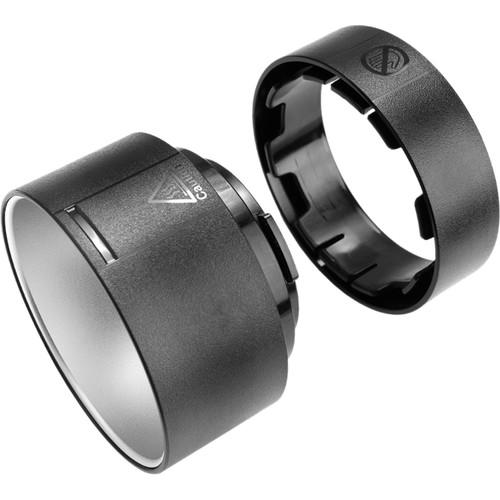 Godox Standard Reflector for AD400Pro Flash Head