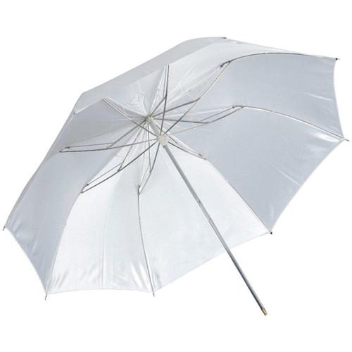 """Godox Translucent Umbrella (37"""")"""