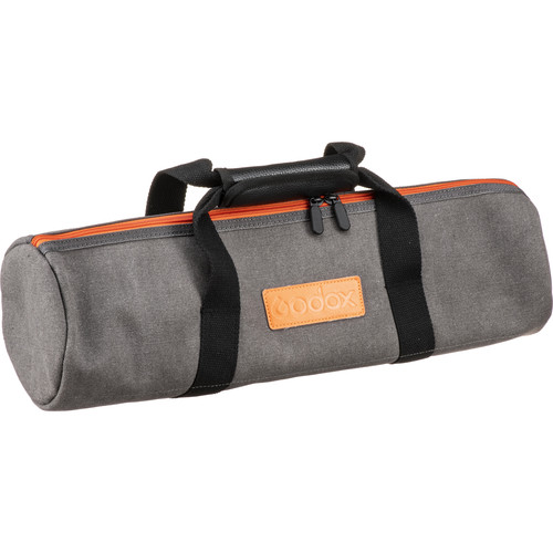 Godox CB14 Carrying Bag for S30 Light Stand