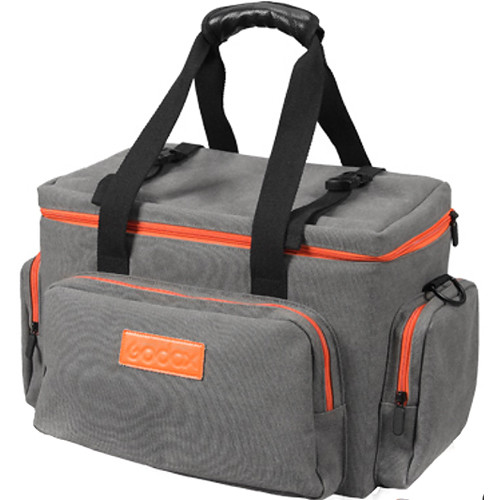 Godox CB15 Carrying Bag for S30 Kit