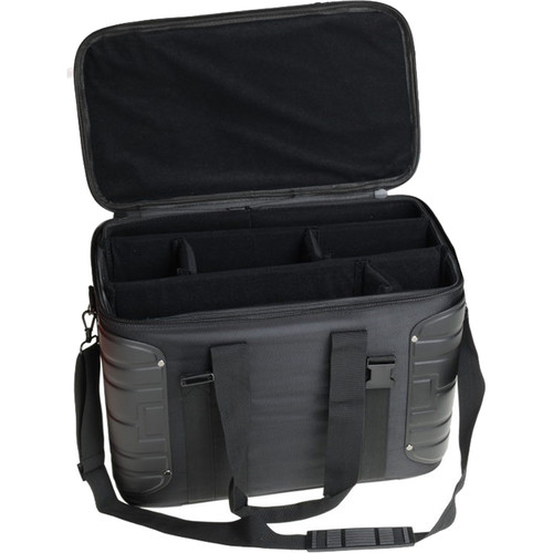 Godox Carrying Case for Three LED1000