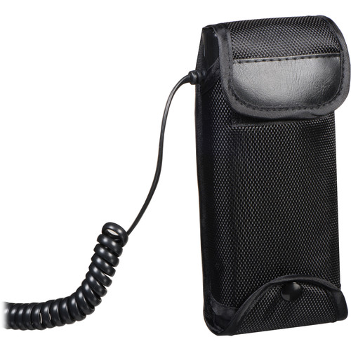 Godox CP-80 Compact Battery Pack for Sony Flashes