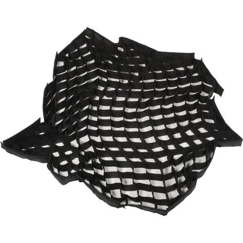 Godox Grid for P90L Parabolic Softbox