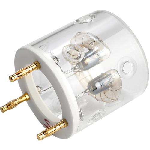 Godox Flash Tube for Witstro AD400Pro Monolight