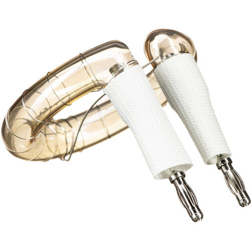 Godox Flash Tube for QT400IIM Flash Head (400Ws)