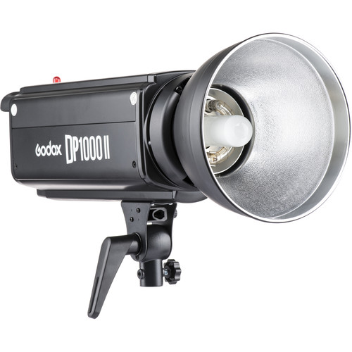 Godox Godox DP1000II Flash Head