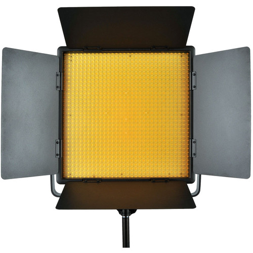 Godox LED1000Y Tungsten LED Video Light