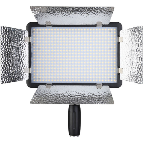 Godox LED500LR Video Light (Daylight)