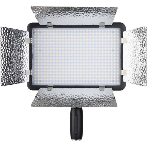 Godox LED500LR Video Light (Tungsten)