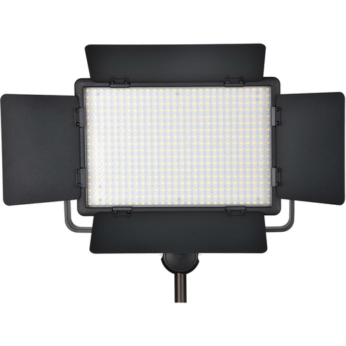 Godox LED500W Daylight LED Video Light