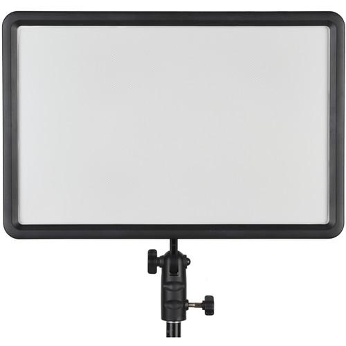 Godox LEDP260C Bi-Color LED Light Panel
