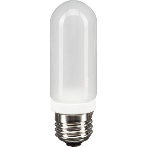 Godox Modeling Lamp for QS400II Flash Head (150W)