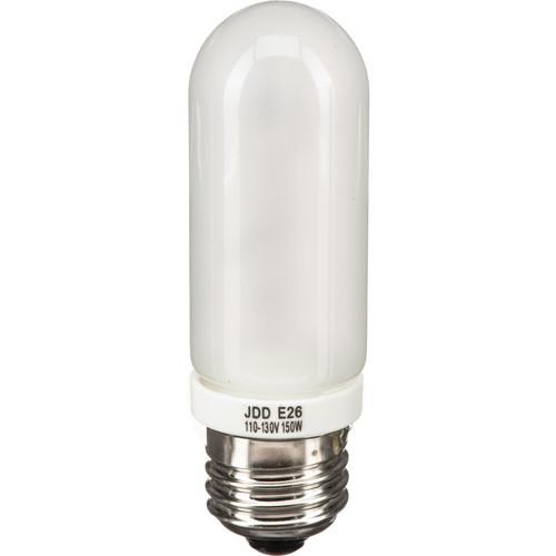 Godox Modeling Lamp for SK400II Flash Head (150W)