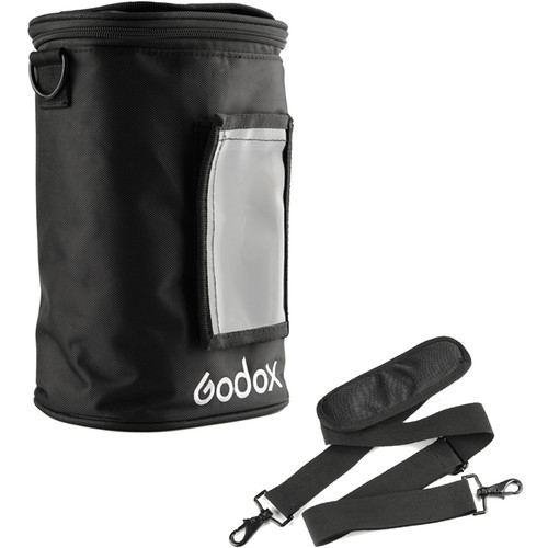 Godox AD600 Pro Shoulder Bag