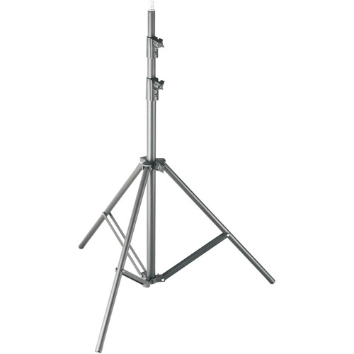Godox 260T Air-Cushioned Light Stand
