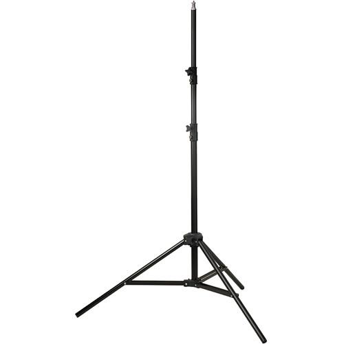 Godox 302 Light Stand (6.2')